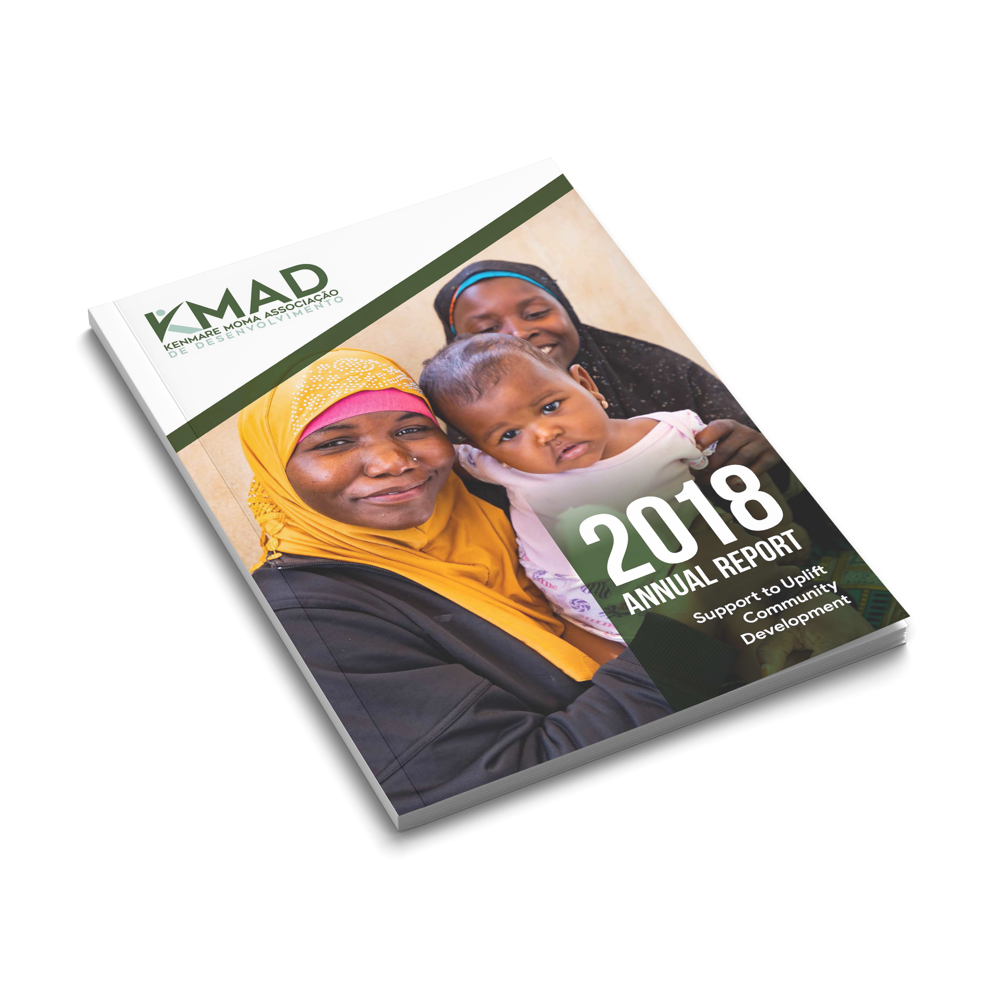 KMAD 2018 Cover.png